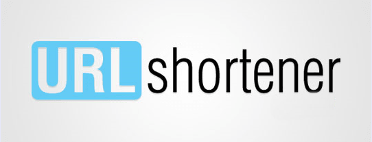Image result for Best URL Shortener to Make Money